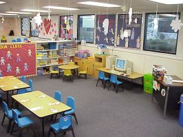 late-preschool-room.jpg